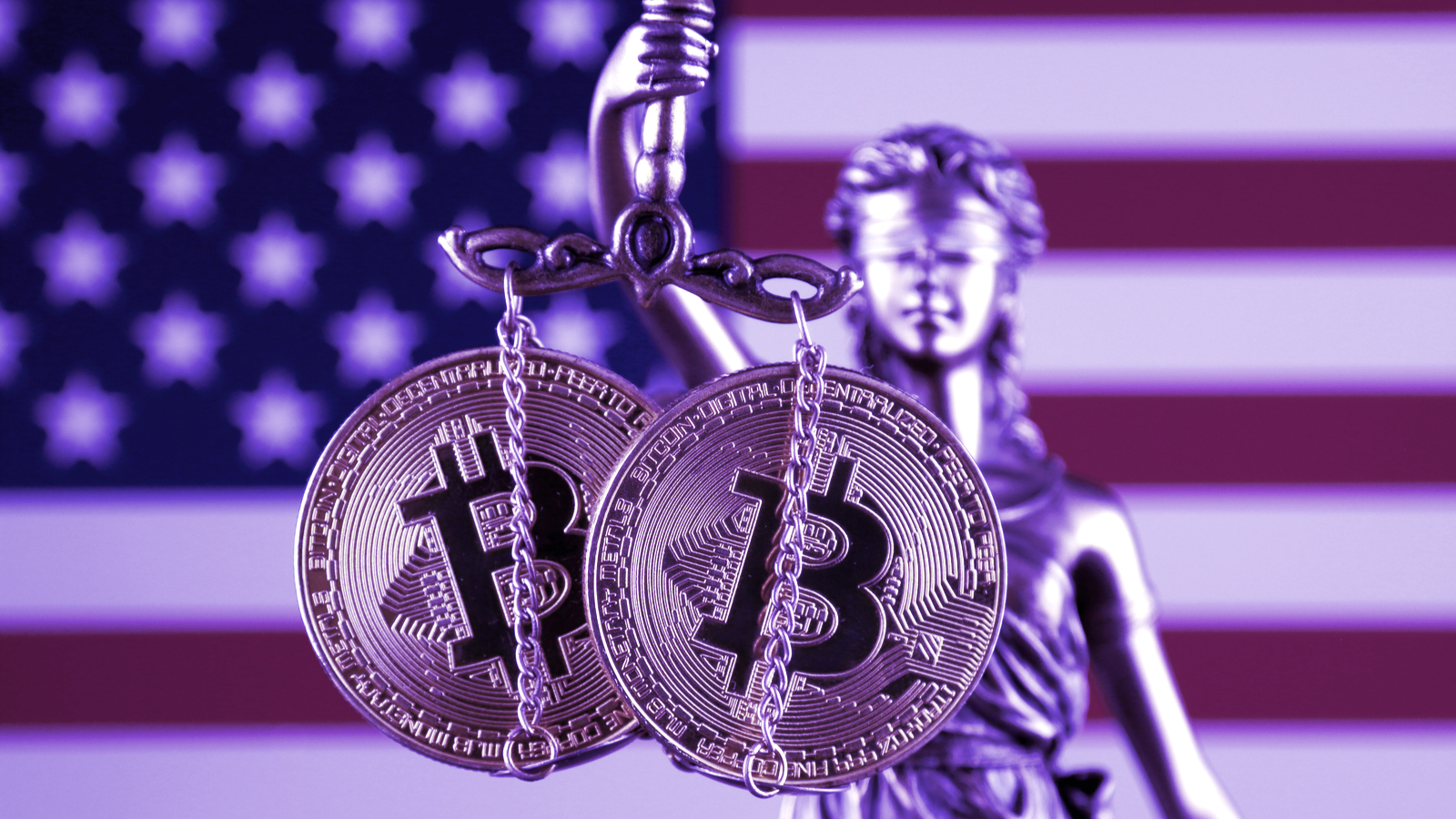 SEC and CFTC Urge US Investors To Consider Bitcoin Futures Risks