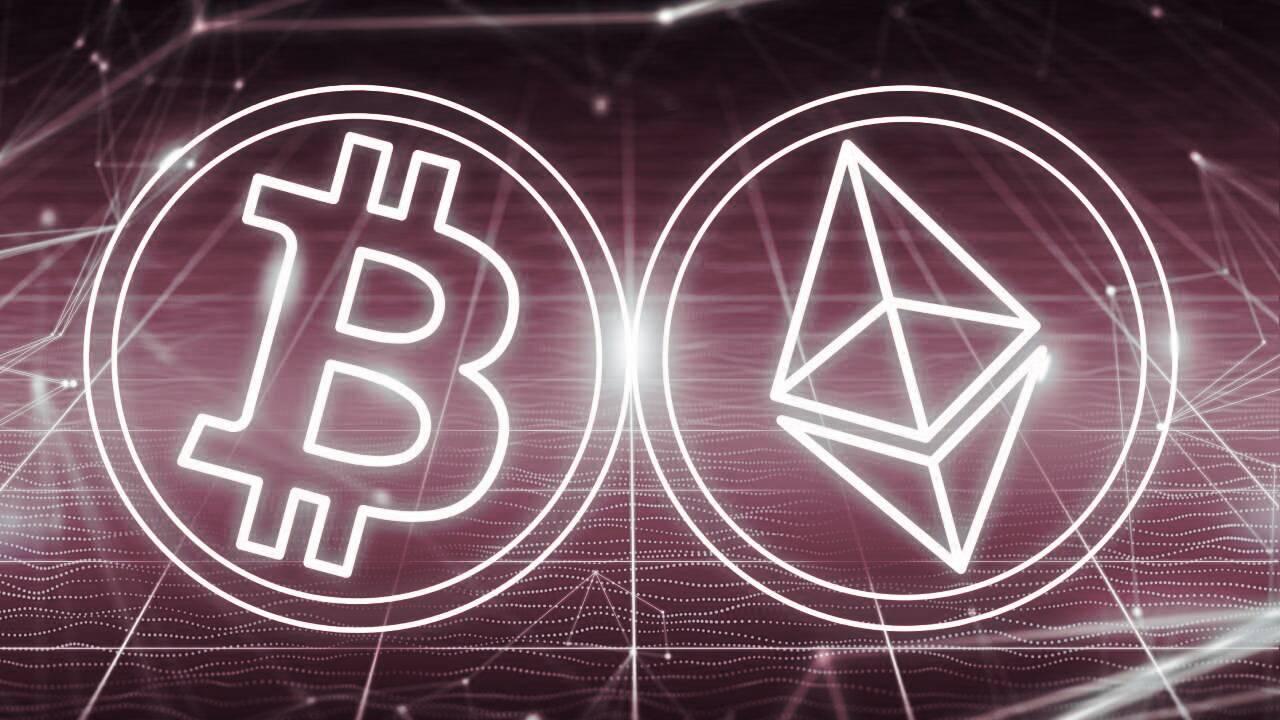 Ethereum Unlikely to Be 'Ultimate Winner' Over Bitcoin: Stan Druckenmiller