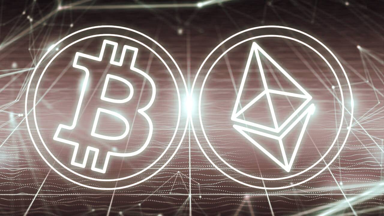 Bitcoin Miners Return and NFTs on Ethereum Fuel Market Recovery: Kraken