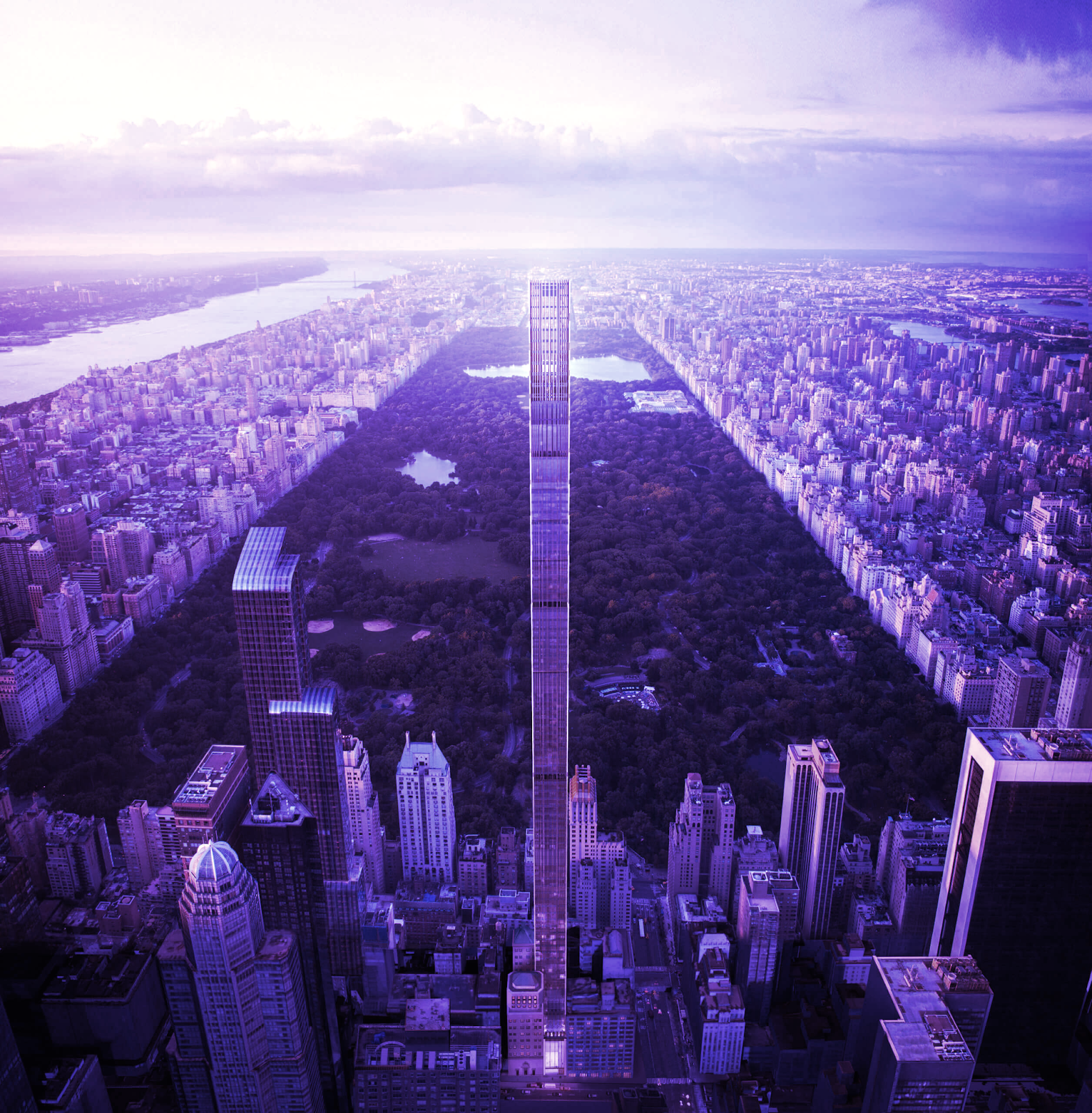 Controversial Bitcoin Mining Facility Applies for Fresh New York License