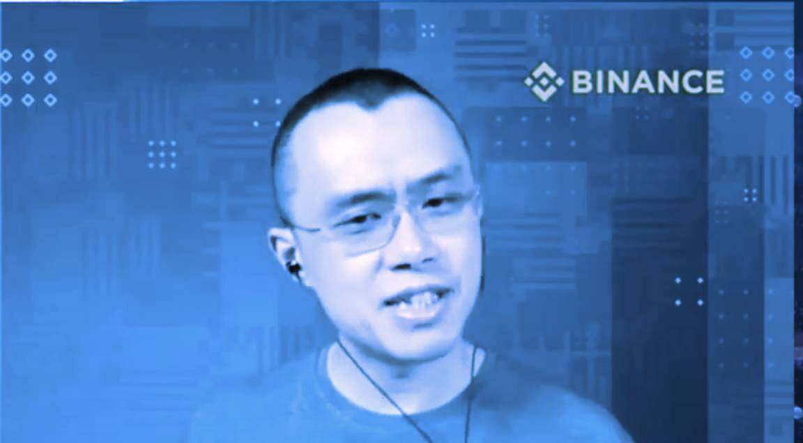Binance Hires IRS Agent Who Helped Crack Silk Road Case