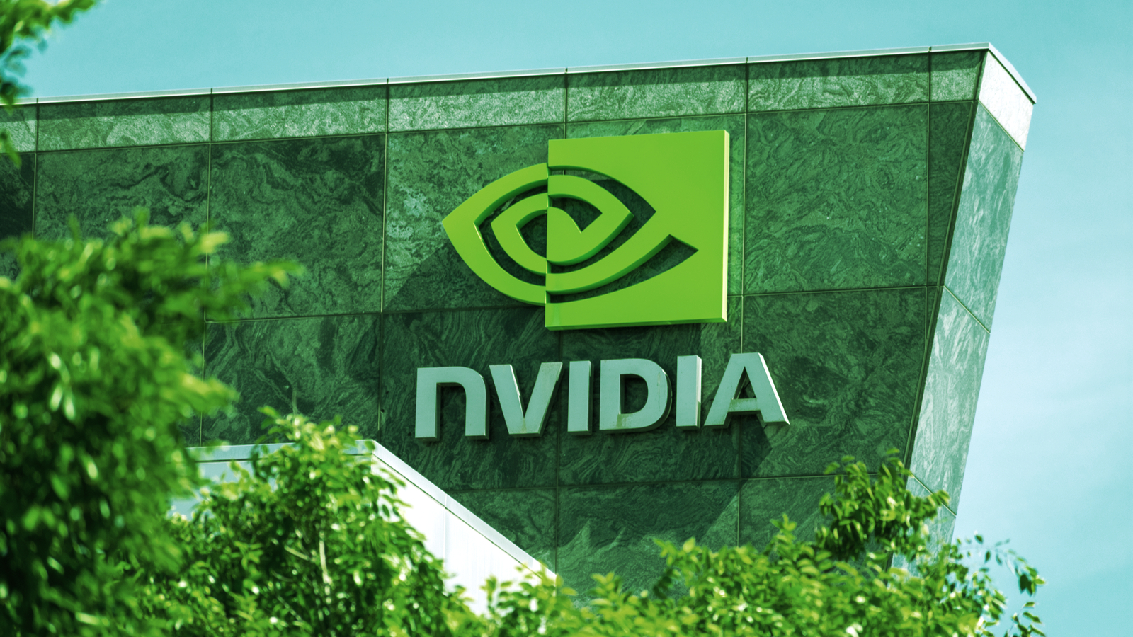Nvidia's Ethereum Mining Chips Fall $134M Short of Q2 Earnings Projections