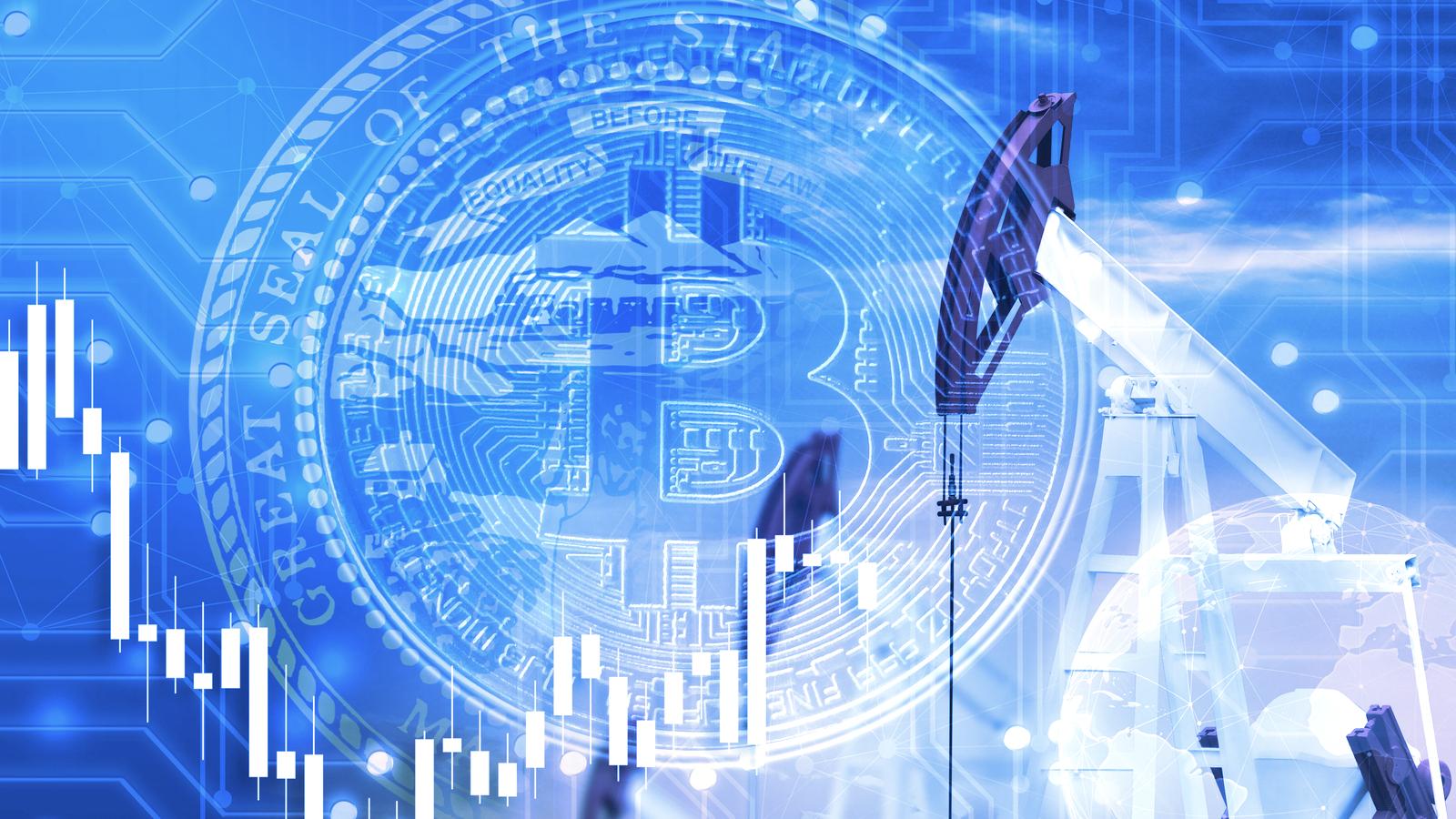 Nebraska's Bitcoin Banking Charter Advances