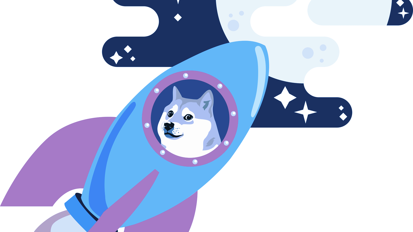 Dogecoin Rises 10% After Elon Musk Confirms Coin Will Get SNL Treatment
