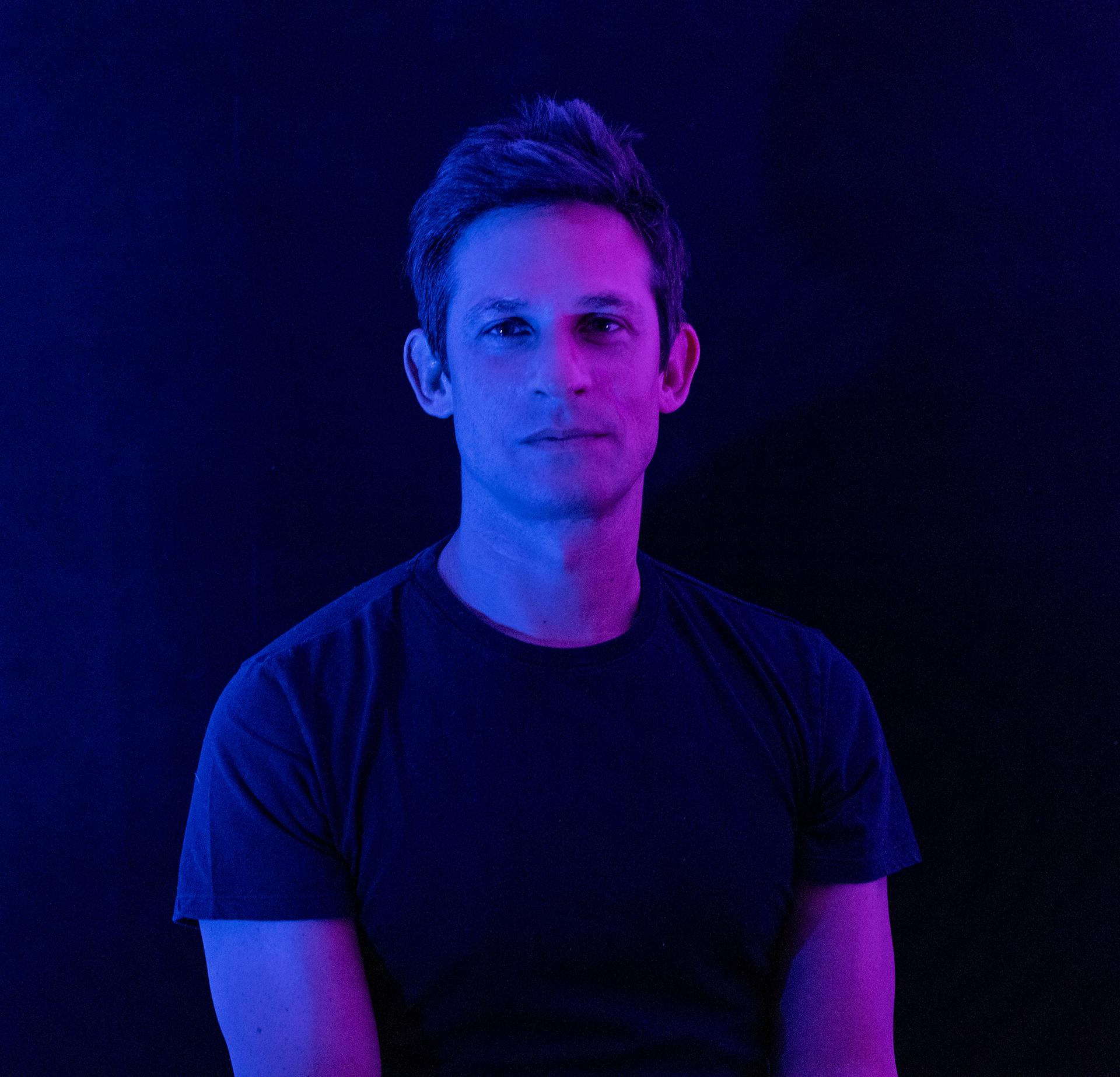 Artist Jonathan Rosen and Treum Collaborate on Massive NFT Drop