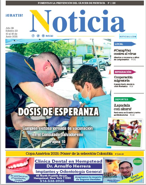 noticia-font-page