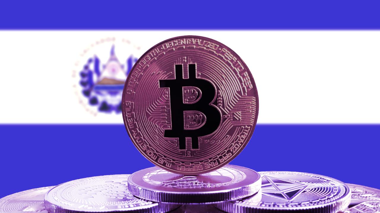 sfaturi în bitcoin de tranzacționare cum de a tranzacționa criptocurrency și de a face bani
