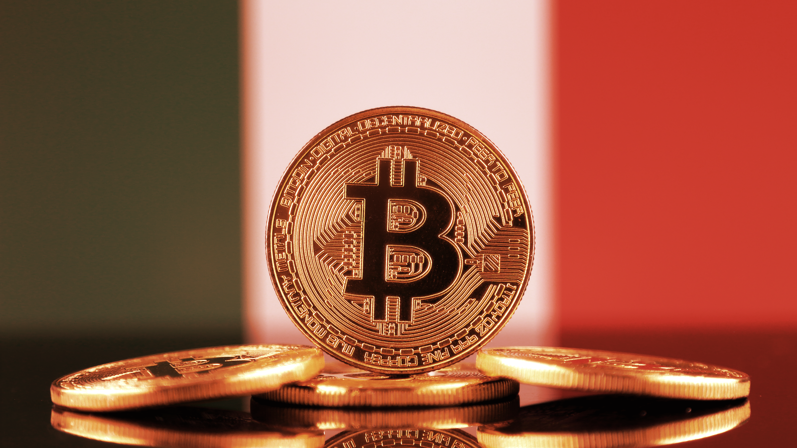Italian Securities Regulator: Binance 'Not Authorized' To Provide Investment Services