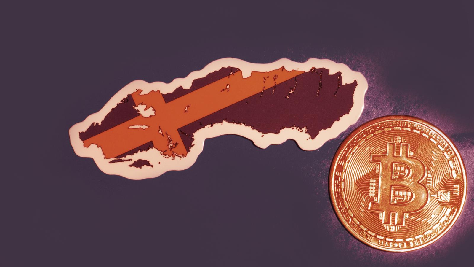 Swedish Government Returns Over $1 Million in Bitcoin to Drug Dealer
