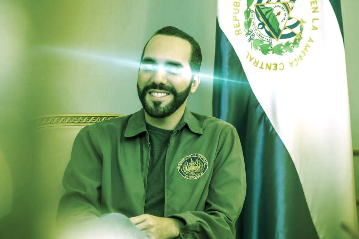 Twitter Campaign Urges Bitcoin Fans to Buy BTC as El Salvador Launch Looms