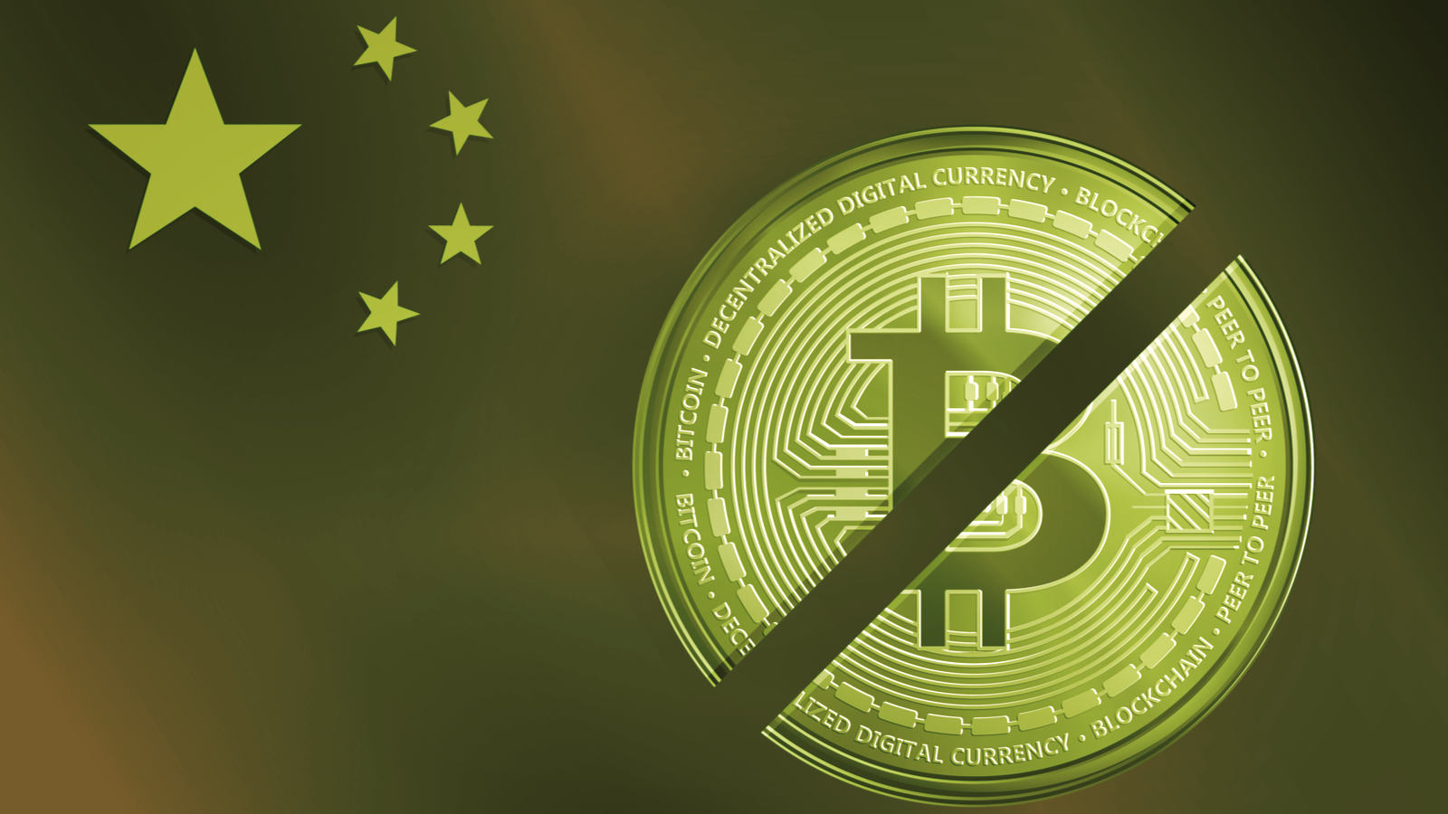 Sichuan Shutdown Order Cripples Chinese Bitcoin Mining Pools