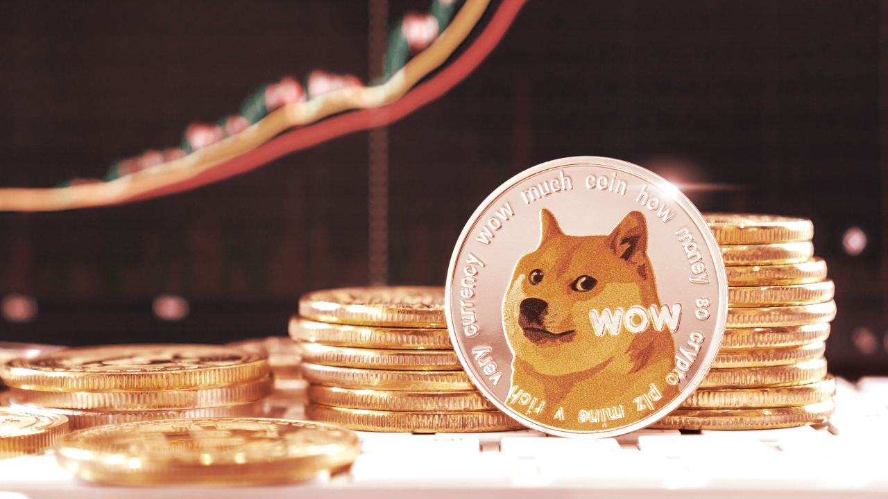 Dogecoin Fan Sues Coinbase Over 'False and Misleading' Sweepstakes