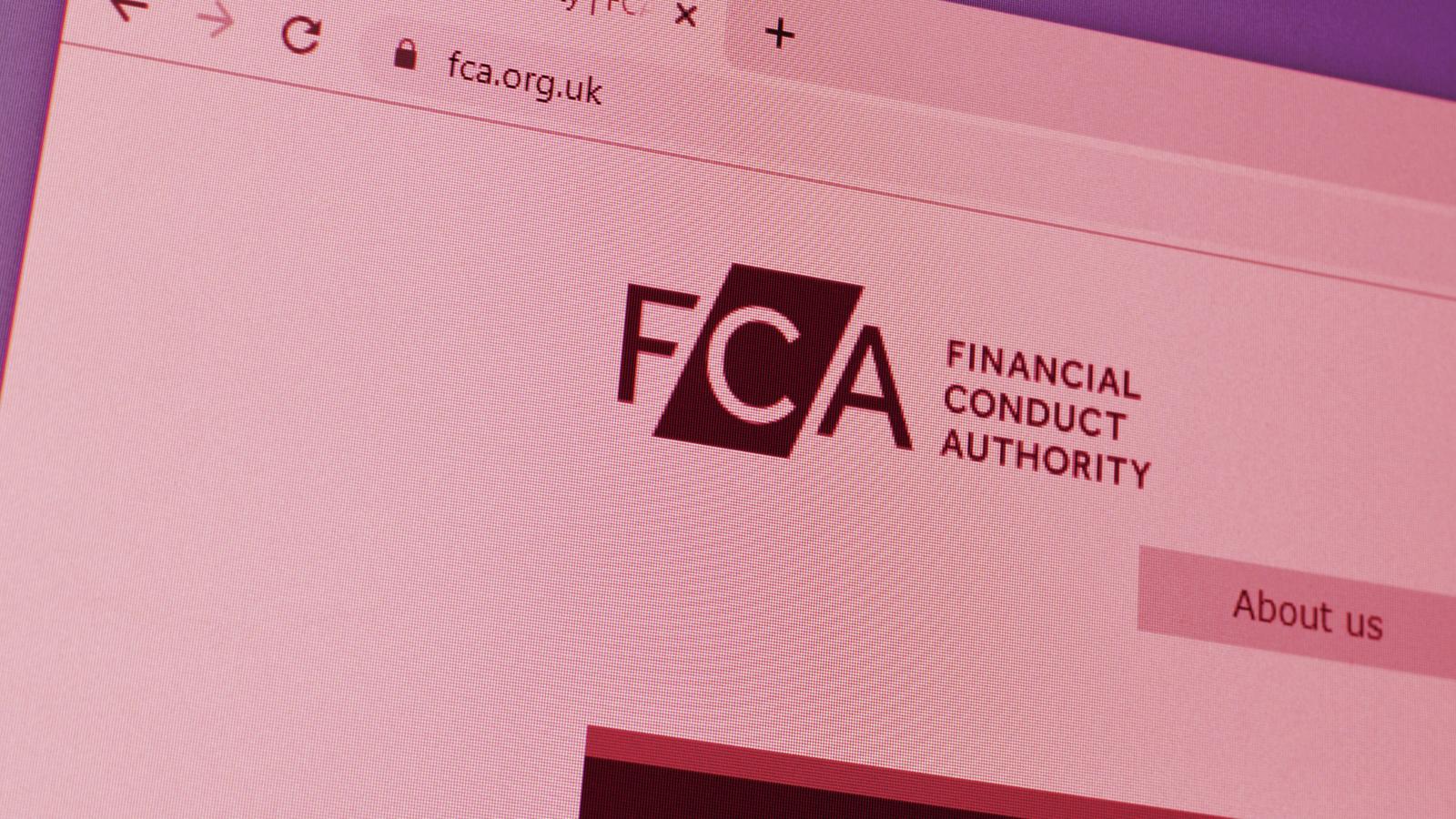 More UK Citizens Confident Investing in Crypto: FCA Survey