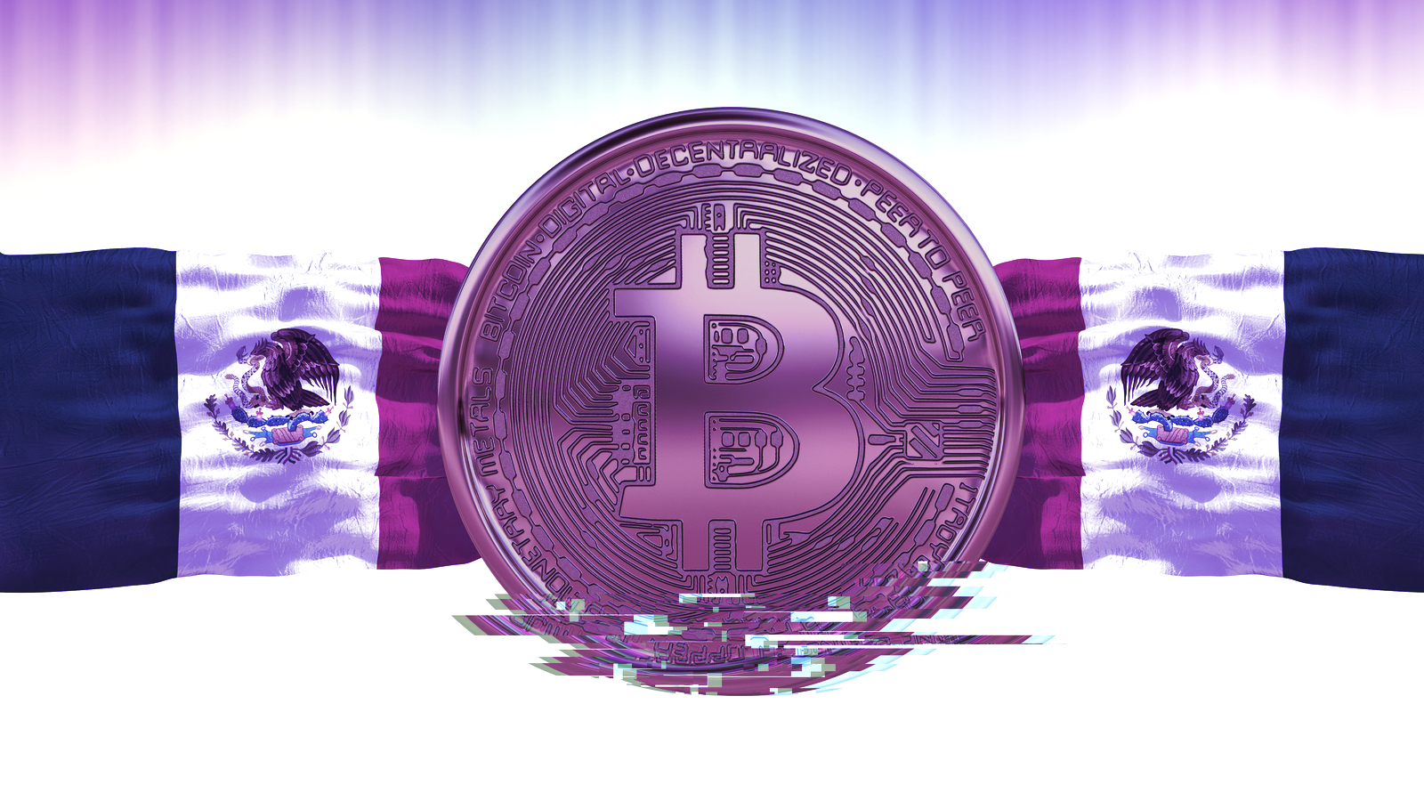 Mexico's Financial Authorities Pour Cold Water on Billionaire's Bitcoin Bank Plan