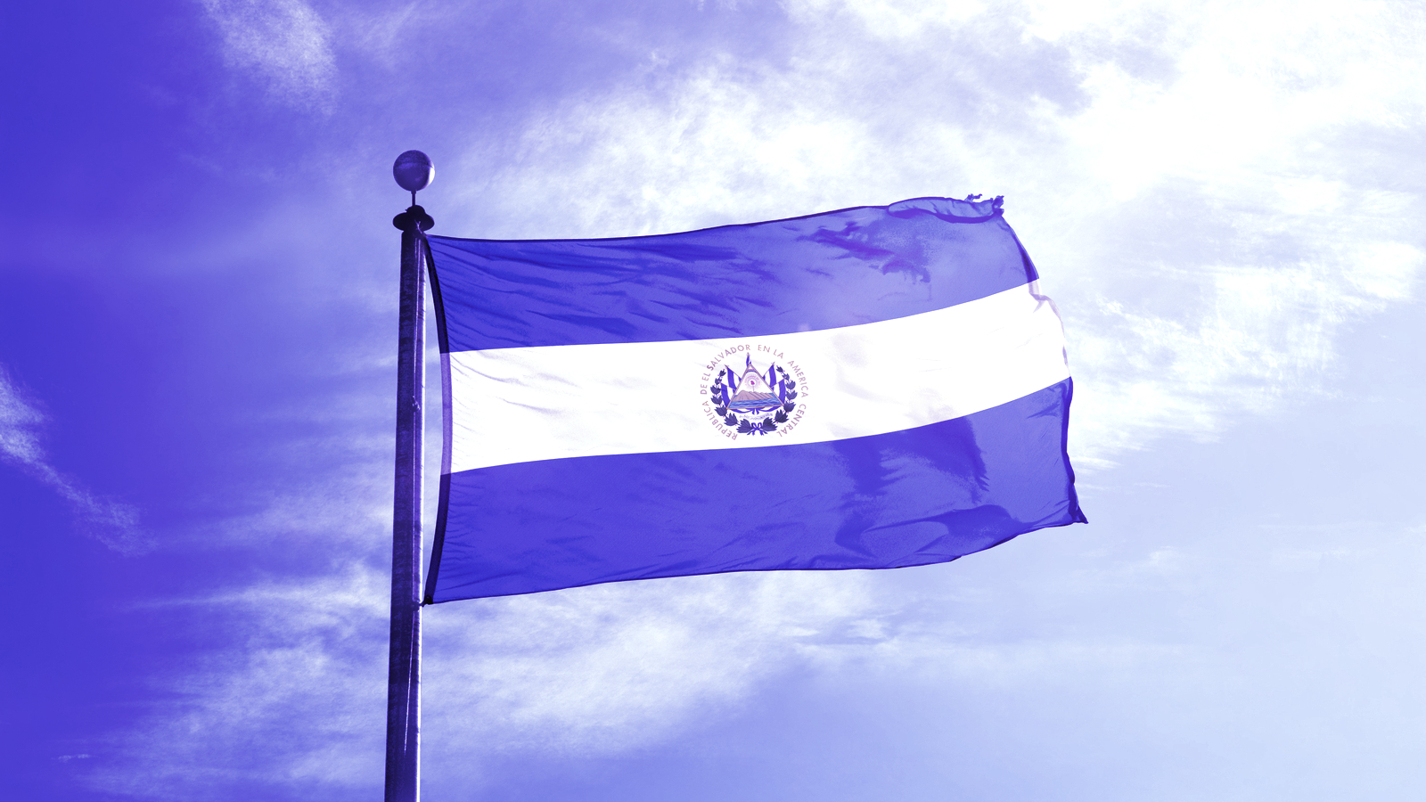 How Bitcoiners are Working With El Salvador's Leaders