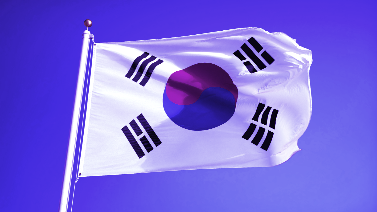 Bank of Korea to Pilot CBDC on Samsung Galaxy Phones