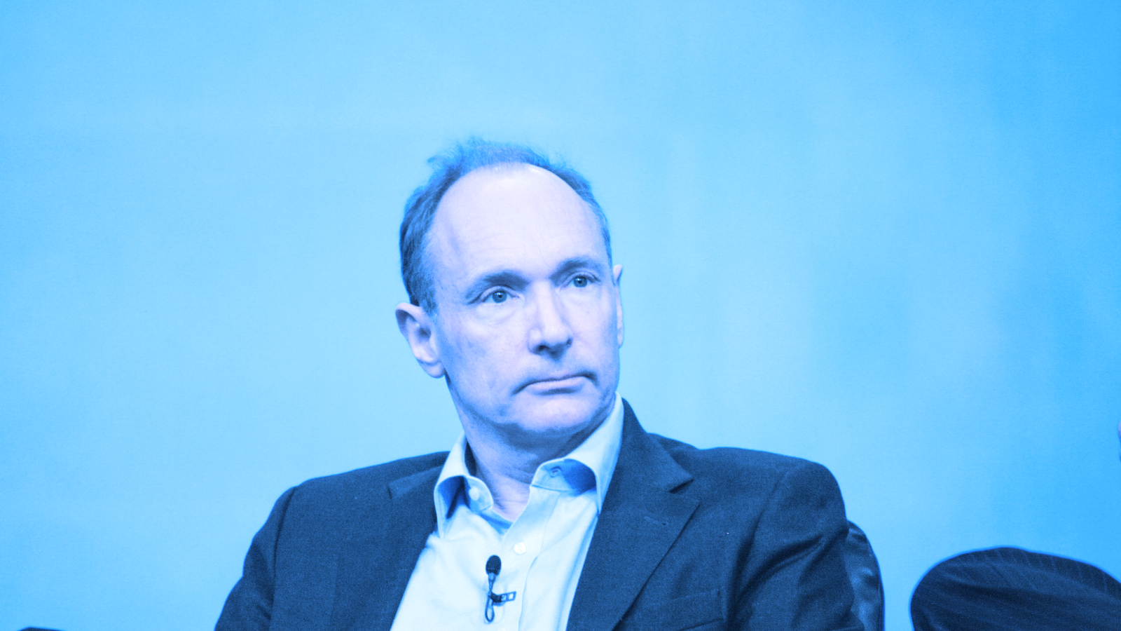 Tim Berners-Lee's World Wide Web Source Code to Be Immortalized as NFT