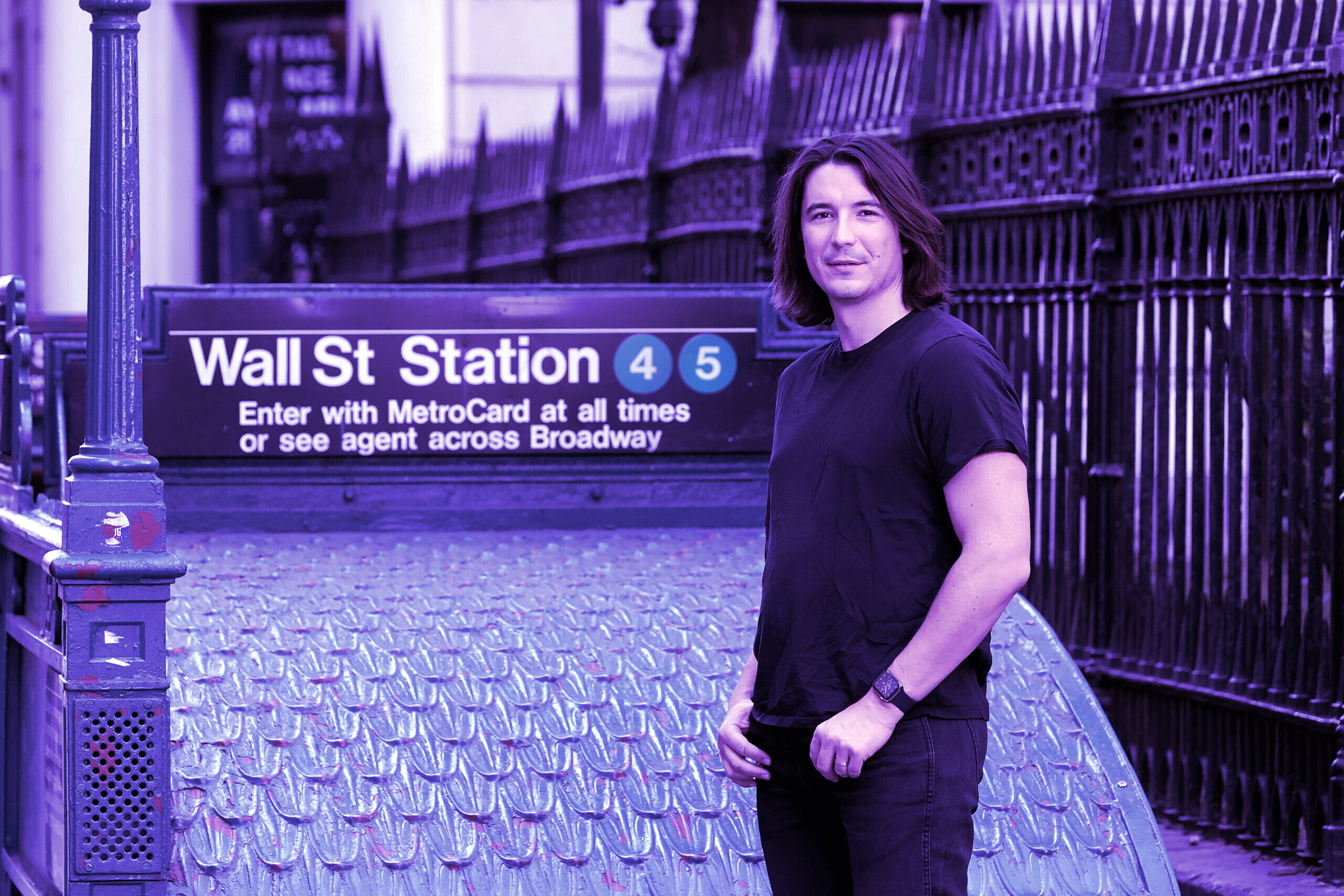 Robinhood Pledges Crypto Wallets and 'More Coins'—but Won't Say When