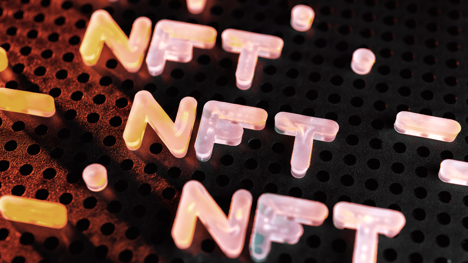 Ethereum Upgrade for Reducing ETH Supply Gets Commemorative NFTs