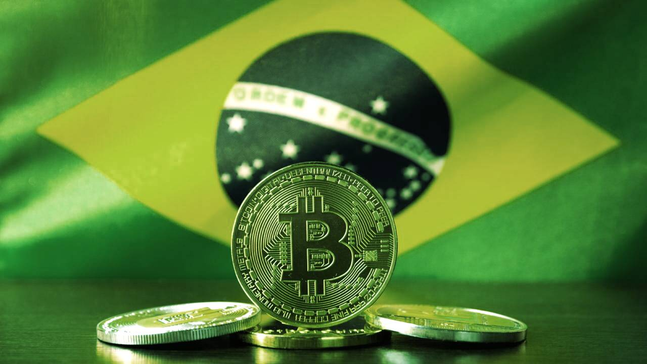 Binance Director in Brazil Resigns due to 'Misalignment of Expectations'