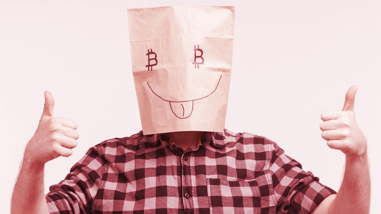 Bitcoin's Worst Kept Secret: US Traders Still Evade Foreign Exchange Restrictions