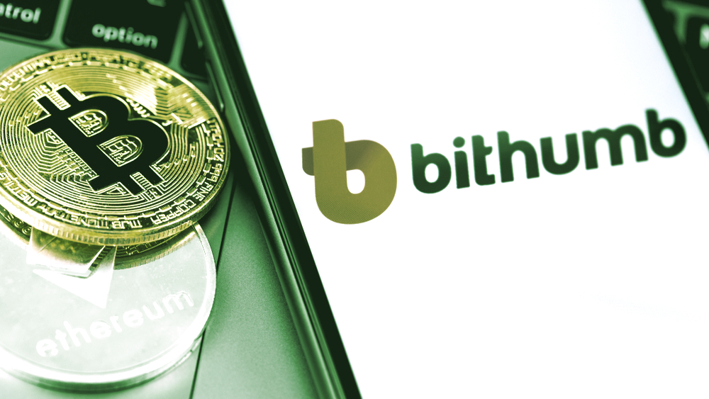 Bithumb Bans Employees From Trading Bitcoin on its Exchange