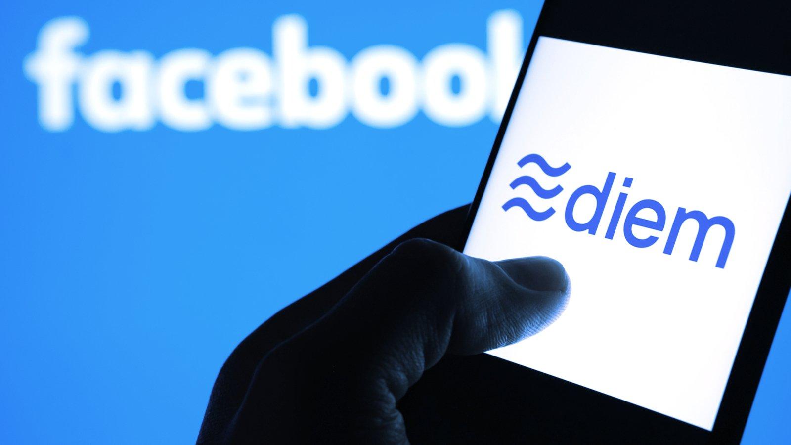 Pontem and Pinknode Team Up to Bridge Polkadot and Facebook's Diem