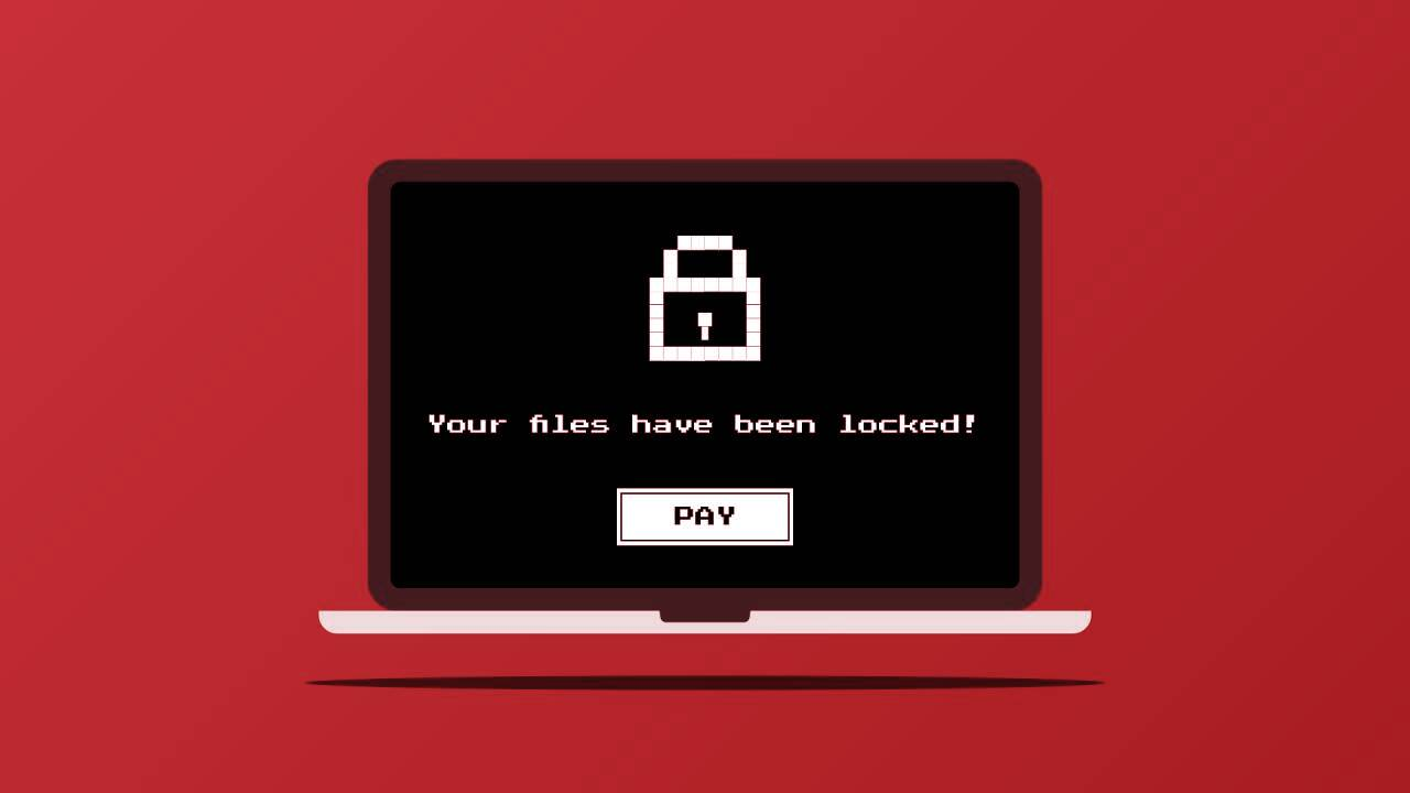 What the REvil Ransomware Attack Means for Bitcoin