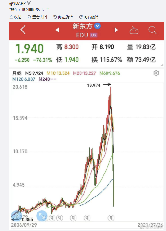 China's Ongoing Crypto Crackdown Is All About Perception