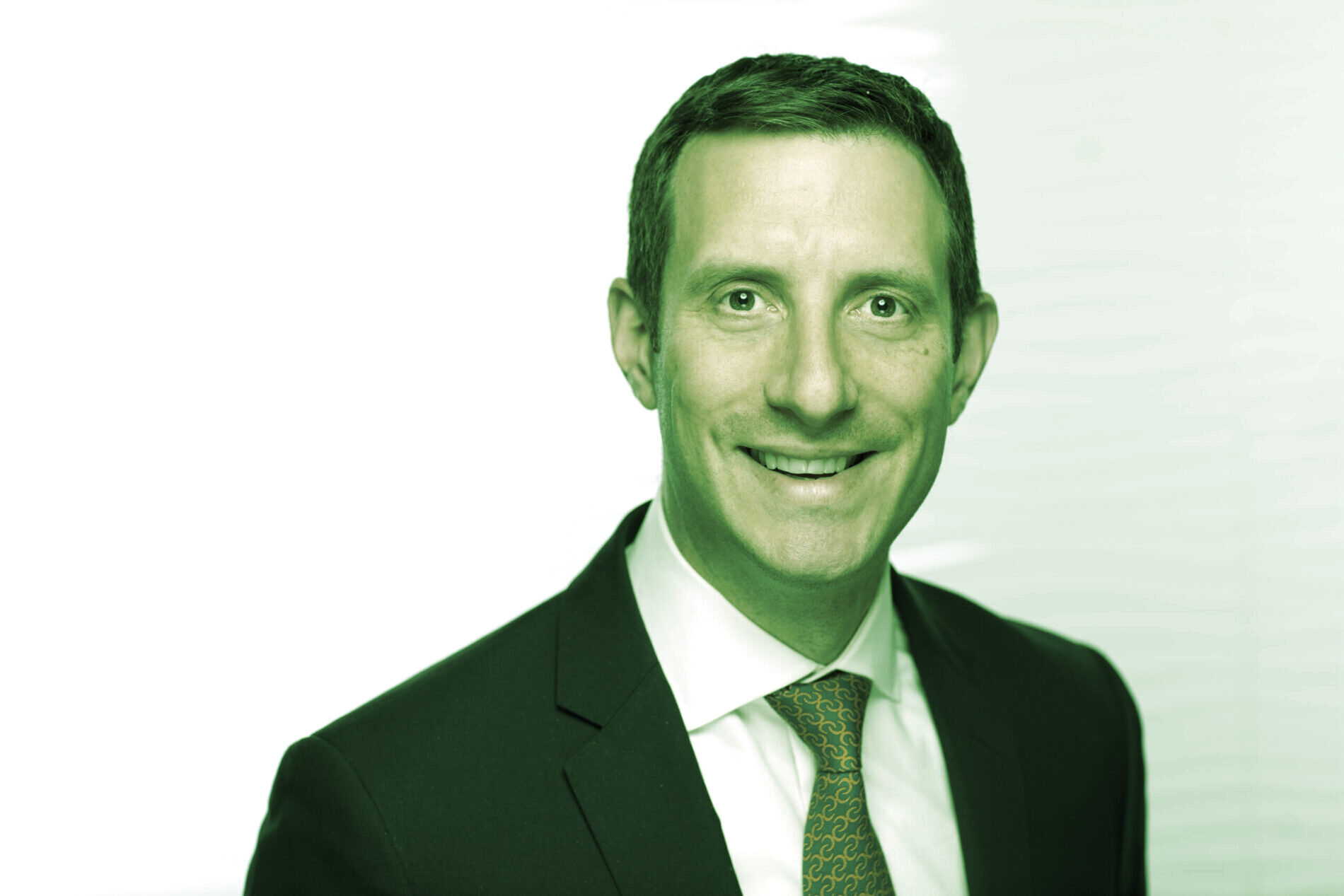 Grayscale Appoints Finance Industry Veteran as Head of Global ETFs