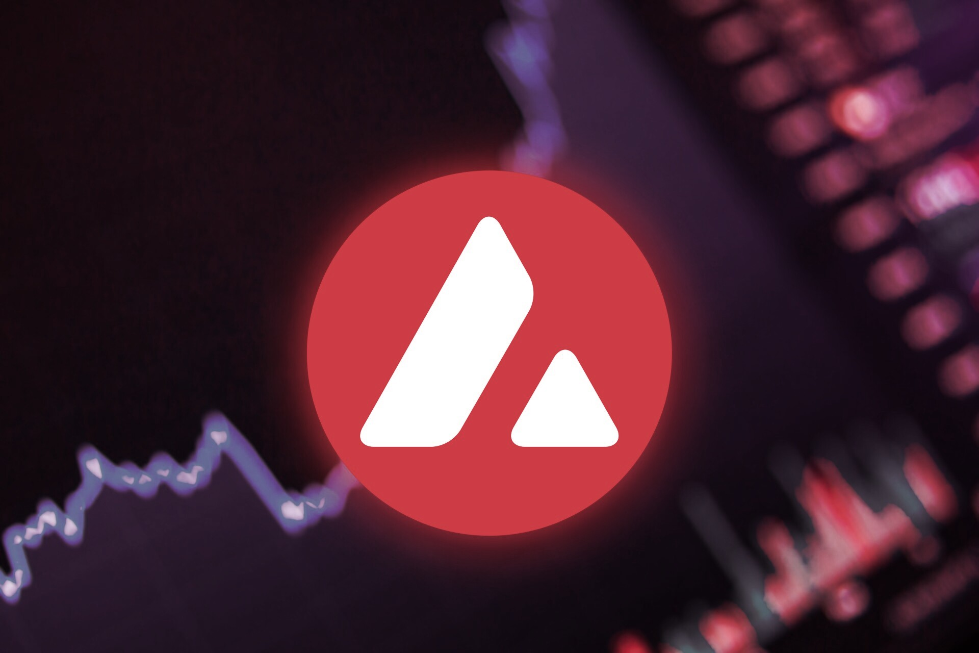 Avalanche Hits Three-Month High With Aave, Curve's $180M Launch on Platform