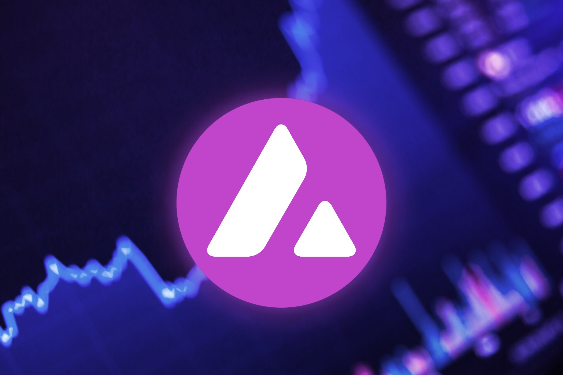 Coinbase Lists Ethereum Rival Avalanche, Price Gets a Modest Bump