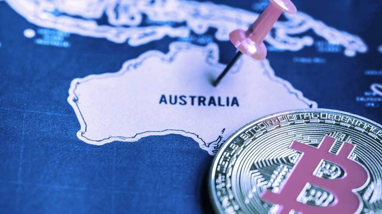 Record-Breaking Bitcoin Seizure Lead Australian Police Back to Silk Road