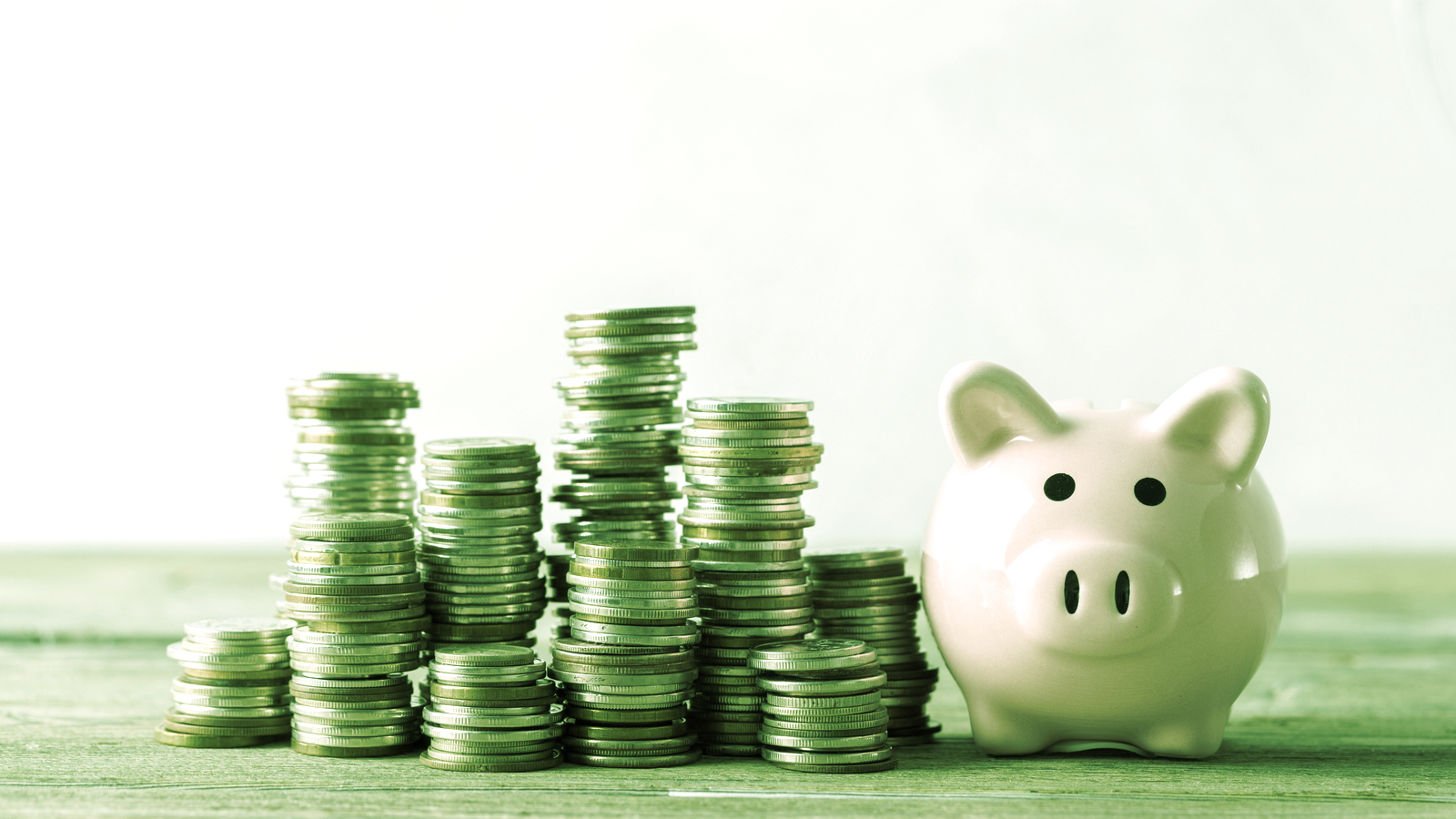 BitDAO Raises Another $365 Million After Governance Token Launch