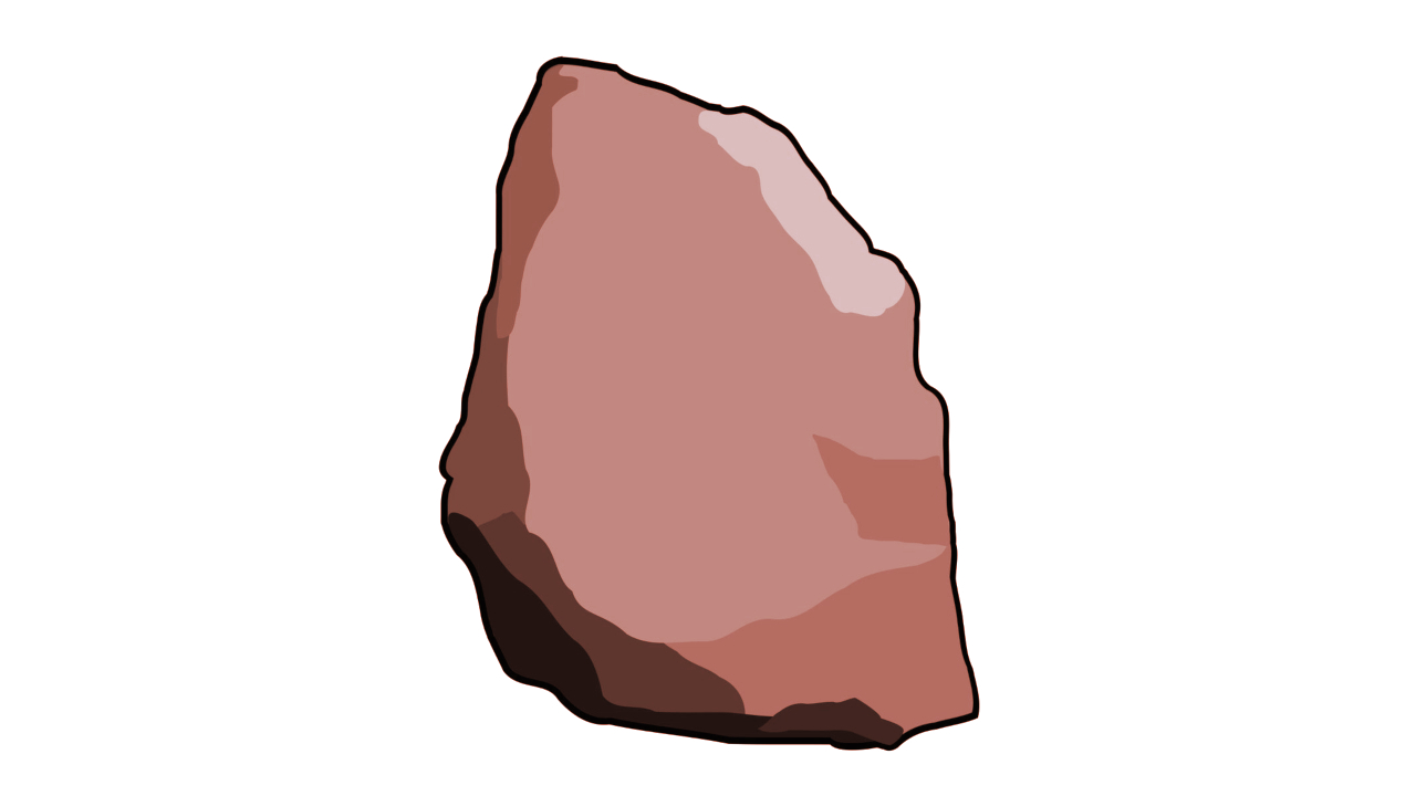 Ethereum Pet Rock NFTs Are Selling for More Than $100,000
