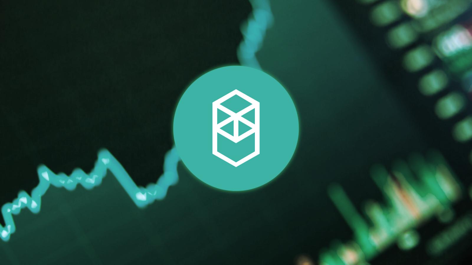Fantom Token Jumps 50% After Launching $315 Million DeFi Program