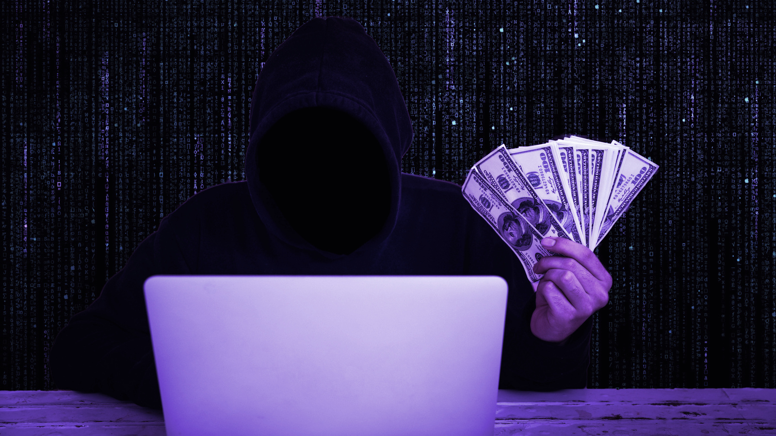 Poly Network Hacker Returns All Funds