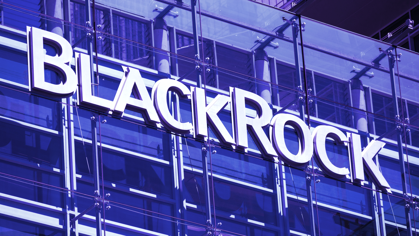 BlackRock Bets Big on Bitcoin Mining as Sector Rakes in $44 Million a Day