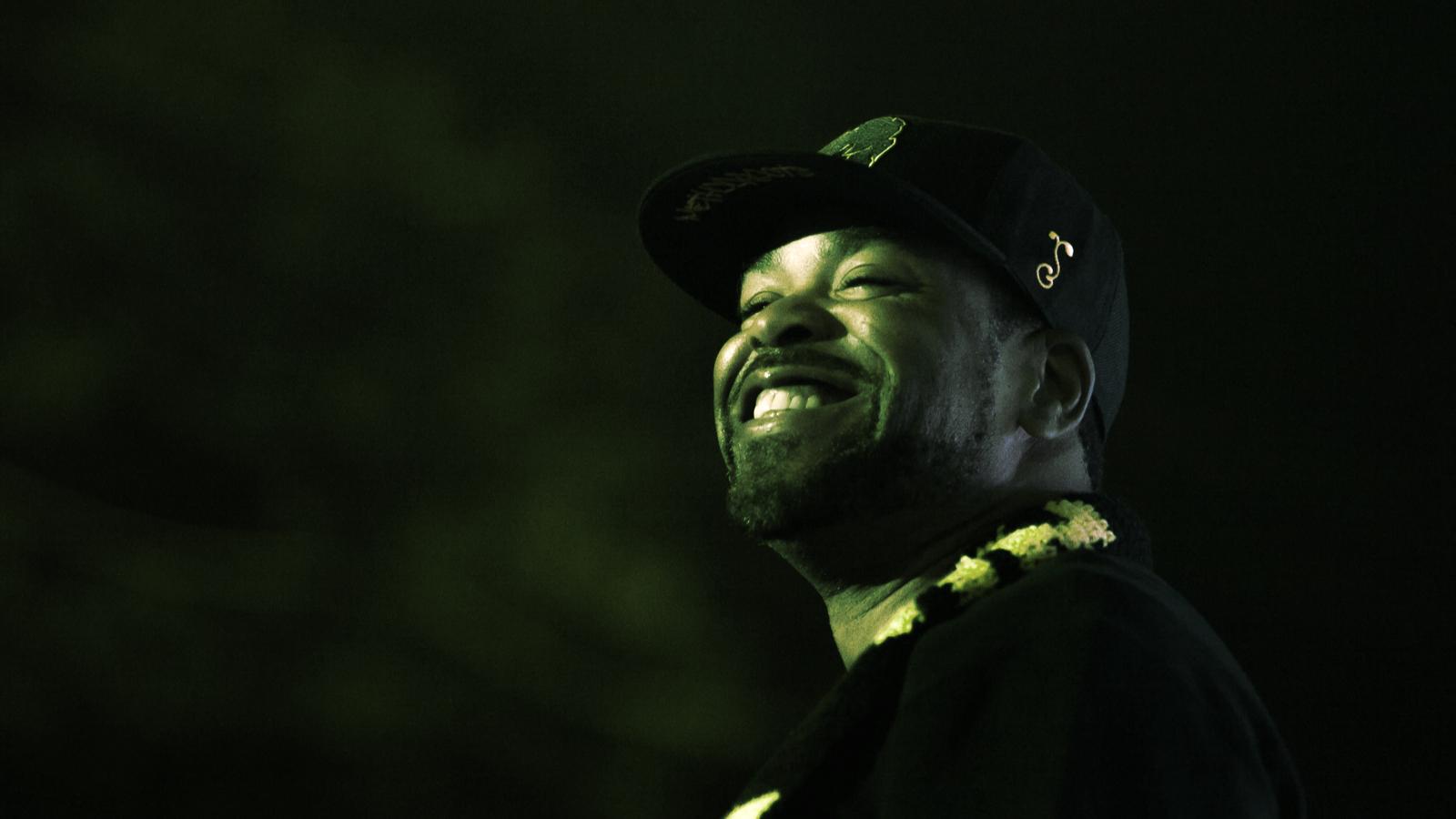 Wu-Tang Clan's Method Man to Launch NFT Comic Book Series