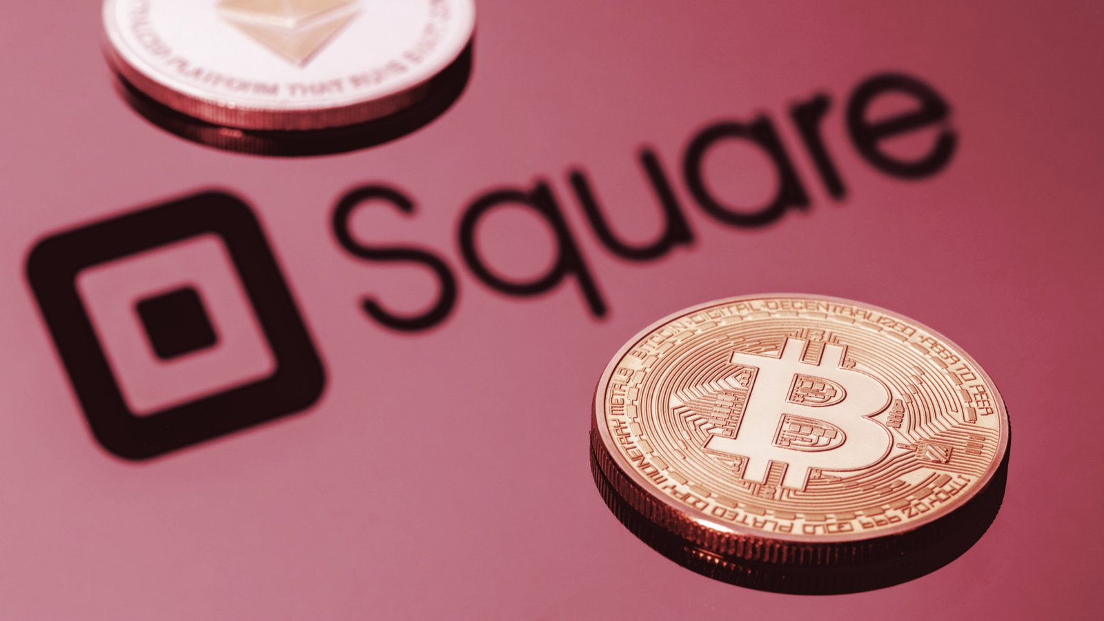 Square Plans to Build a Decentralized Bitcoin Exchange, Says Jack Dorsey