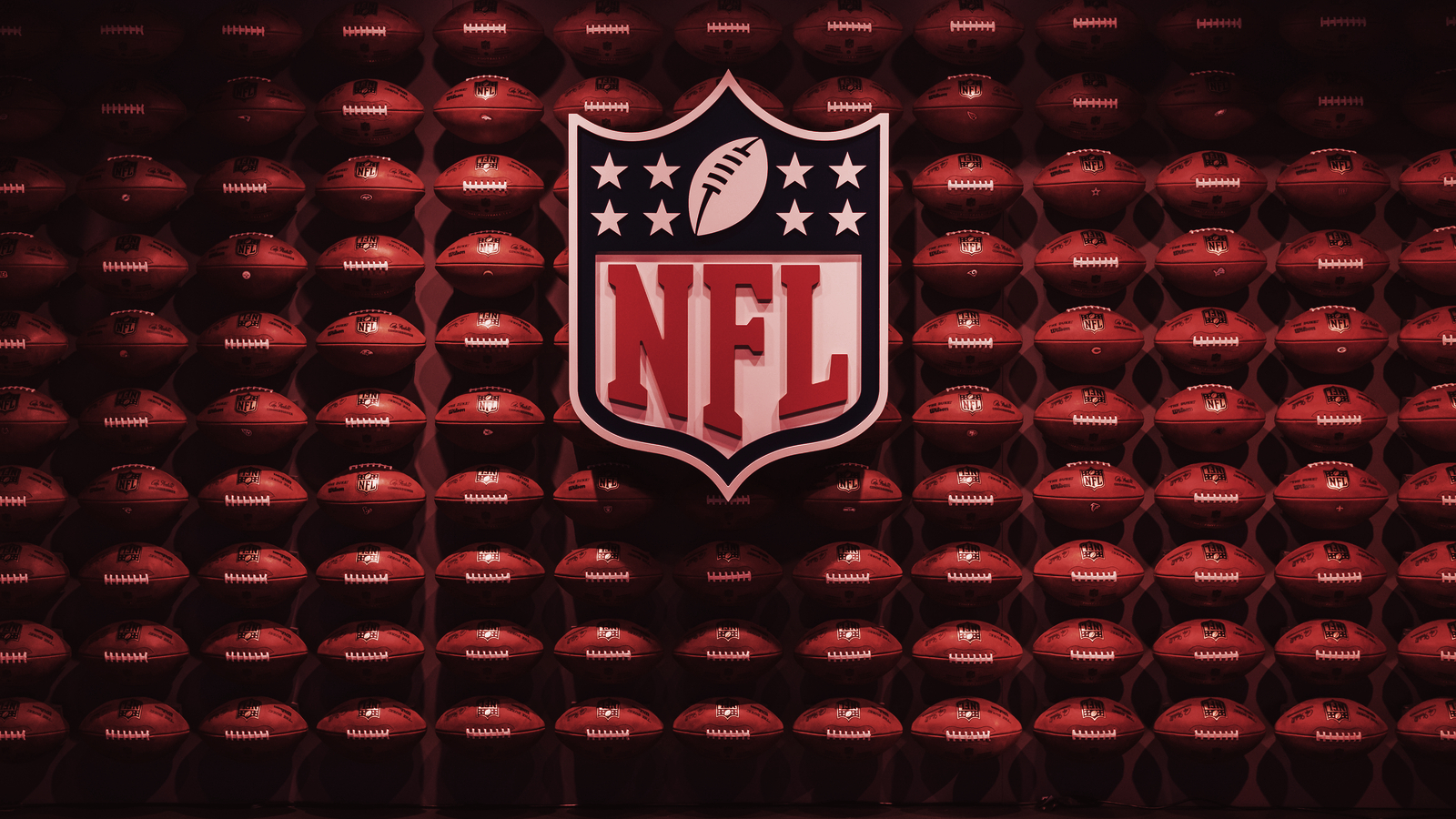 Here Comes the NFL Version of NBA Top Shot