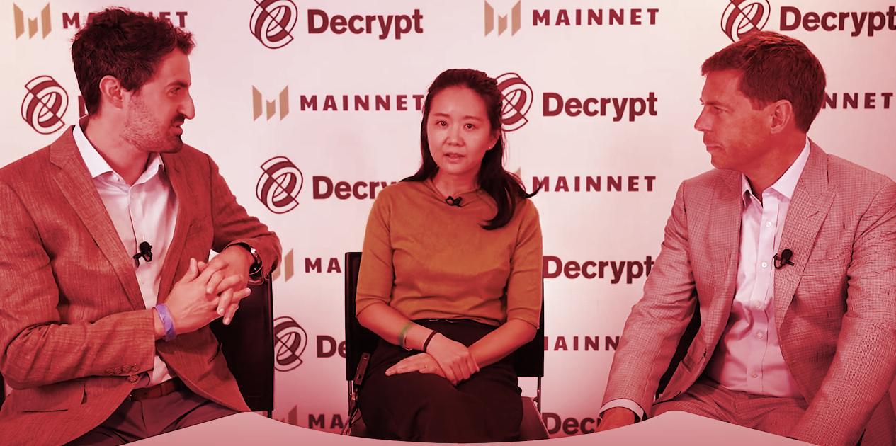 Regulation is the Key to Mass Bitcoin Adoption: OkCoin CEO