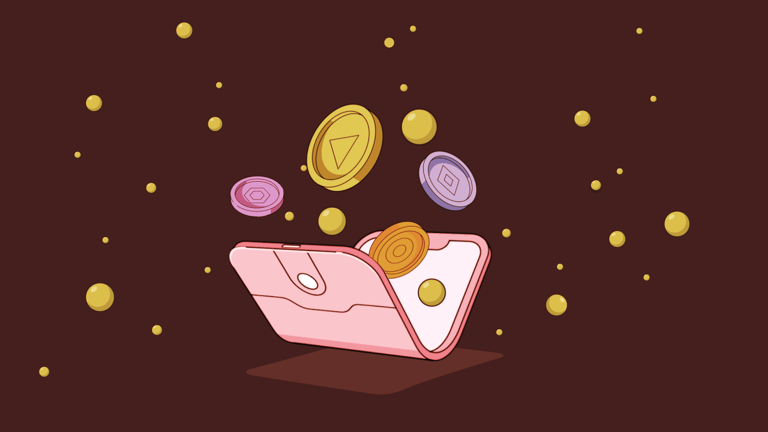 Robinhood Says Bitcoin, Ethereum, Dogecoin Transfers Coming in October