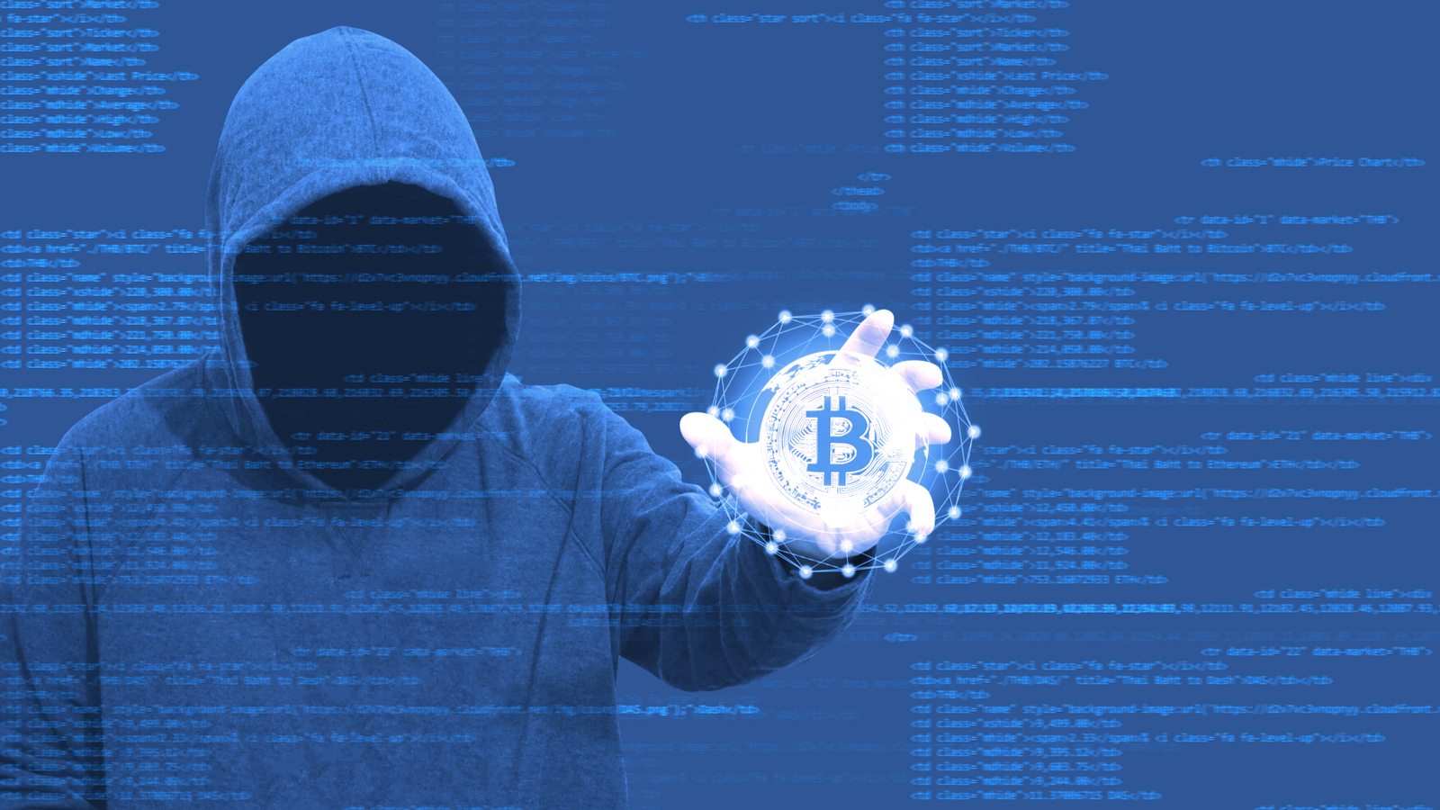 pNetwork hacked - Over 12M USD worth of Bitcoin stolen!