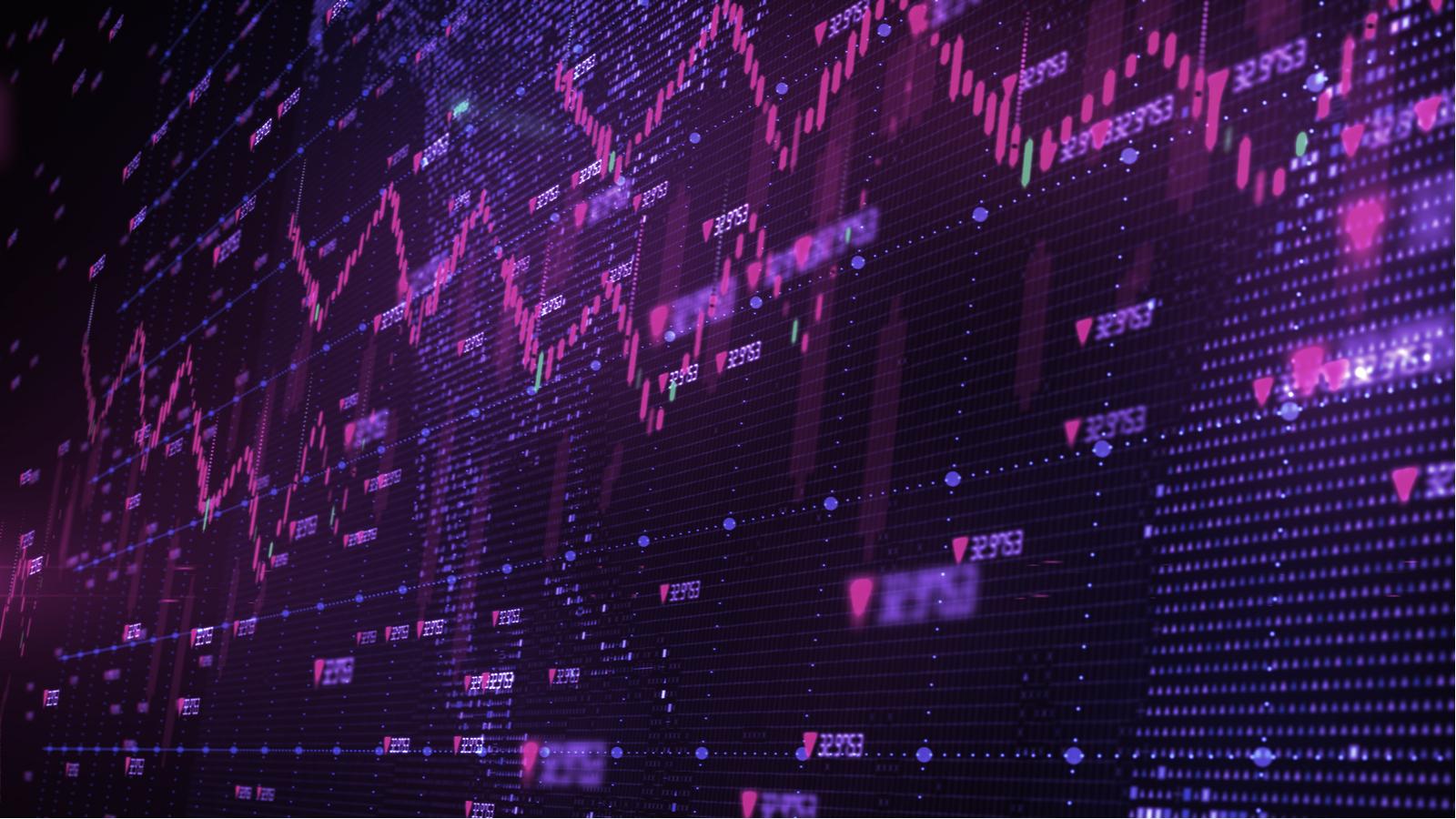 Over $1 Billion in Crypto Futures Liquidated Amid Evergrande Concerns