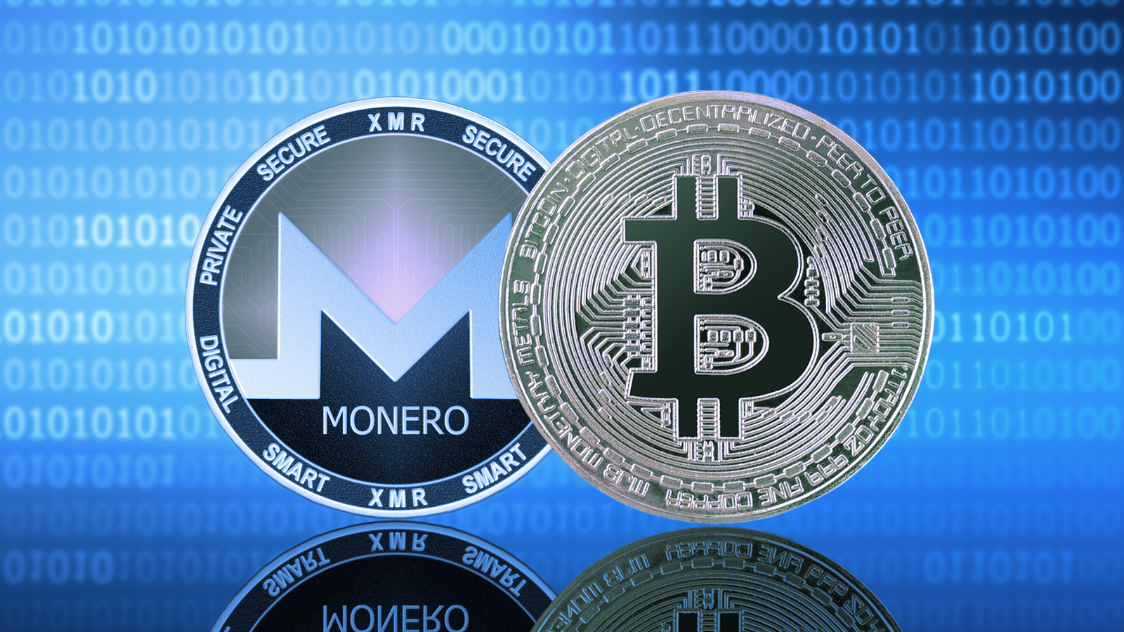 Far-Right Activists Raise Millions in Bitcoin, Monero: AP