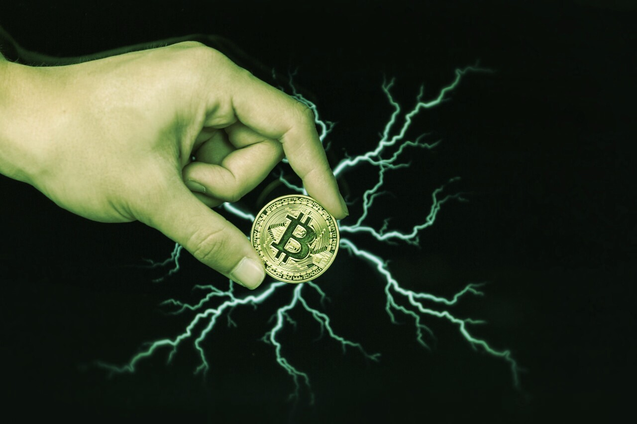 Paxful Integrates Lightning Network for Faster, Cheaper Bitcoin Transactions