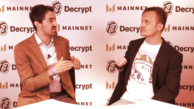 How Nansen's Ethereum NFT Leaderboard Drives 'Smart Money' Flips