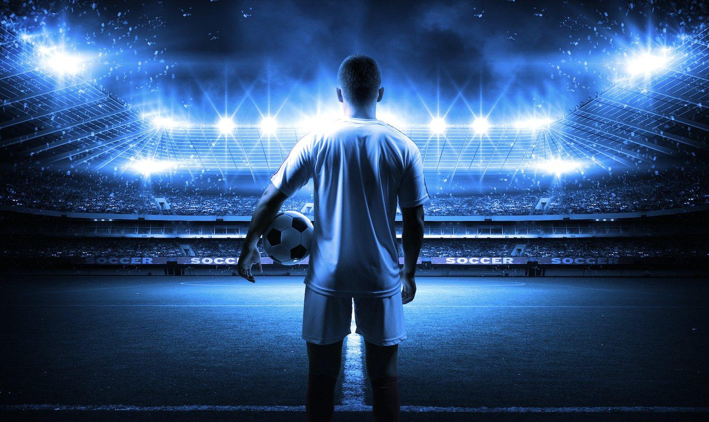 Ethereum NFT Fantasy Soccer Game Sorare Raises $680 Million