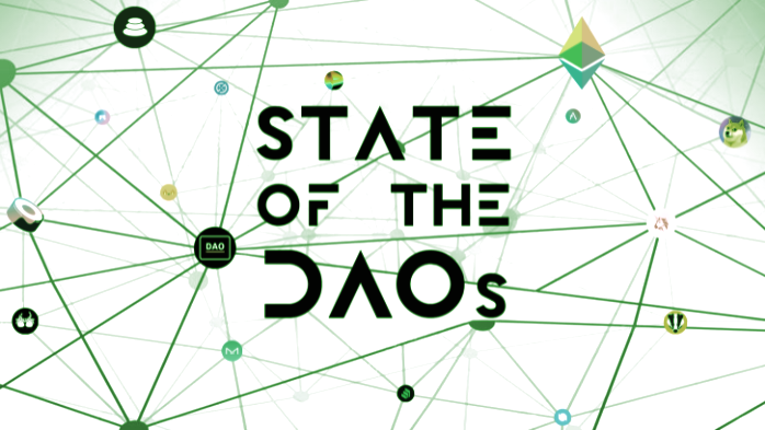 Barrier to DAO Participation is 'Just Your Time': Bankless DAO